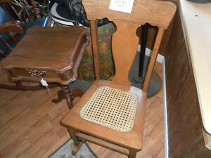 Furniture Retro is Back! Vintage and Antique but NEW to YOU!