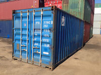 Storage Containers for sale