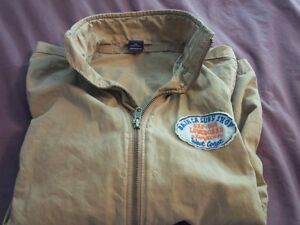 Gap UK 100% Cotton Light Jacket Kitchener / Waterloo Kitchener Area image 2