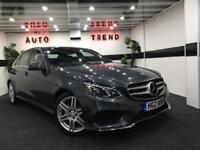 Mercedes-Benz E350 Spt cdi Bluecy 265 A / PANROOF / FACELIFT/ NEW SHAPE