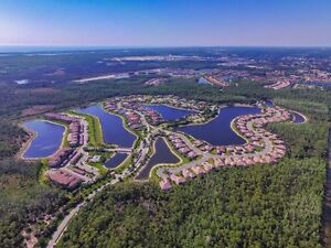 Luxury Florida Resort - Gated Community - Book in Canadian