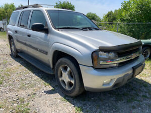 Chevrolet Trailblazer Suv Crossover Used | Great Deals on New or Used Cars and Trucks Near Me in ...