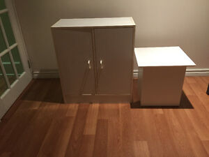 MOVING SALE- NOT TO MISS-A LOT OF ITEMS FOR SALE West Island Greater Montréal image 5