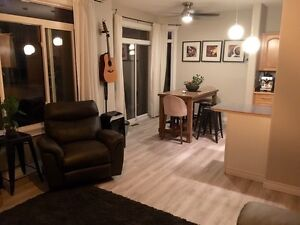 House for Rent (1425sq.ft. Duplex)
