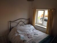 Room to rent in Pickering