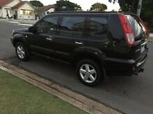 2006 Nissan X-trail ST-S Auto Low Km's Woolloongabba Brisbane South West Preview