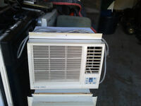 Air Climatiseur 6000 BTU / Air Conditioner 6000 BTU