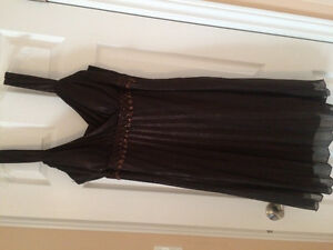 Beautiful dresses for a great price London Ontario image 6