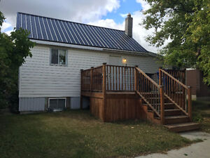 Good quality home with lots of NEW updates! FOR SALE Regina Regina Area image 1