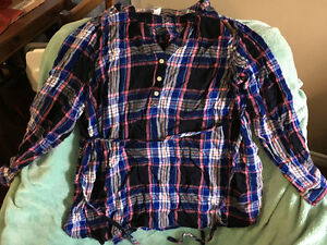 Maternity Clothes all size XL