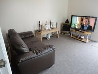 New build House-Share ROOMS only, NG8, 15min from City, handy M1 J26 access
