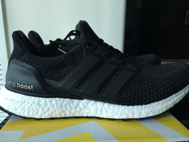 save off f3426 80bd8 Adidas Ultra Boost 2.0 Core Black for sale - RedFlagDeals ...