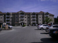 SOUTH WINDSOR YORKTOWN CONDOMINIUM FOR SALE