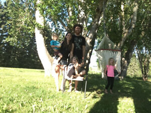 Experienced Family of House Sitters