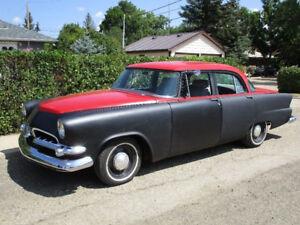 1955 Dodge Regency