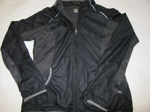 Xersion active jacket