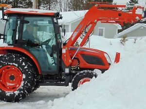 kioti tractor 45 hp