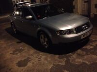 Audi swap bmw coupe, astra sxi ,mk5golf st150