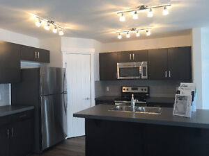 The Drew is waiting for YOU ! Strathcona County Edmonton Area image 1