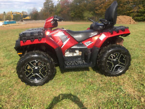 LOTS HERE AT CLAW ATV'S AND MORE COMING!!! (WE FINANCE)