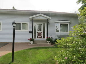 Awesome Detached Bungalow - Municipal Services - $219,900