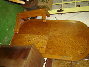 NEW LOWER PRICES. DRESSER, TABLE, WATERBED Frame, Other?
