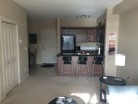 Immaculate one bedroom condo in Cranston