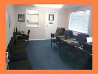 ( ME4 - Chatham ) Serviced Offices to Let - £ 300