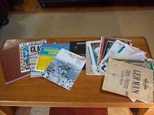 Piano Sheet Music/Books-Lots More On Offer Than In Description Glenalta Mitcham Area Preview