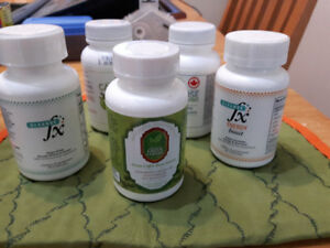 GREEN COFFEE,CLEANSE FX, CLEANNE FX ENERGY BOOST aide a perde du