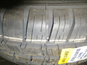 $131.00 EACH ON SALE LT 285/75R16  10 PLY ALL SEASON