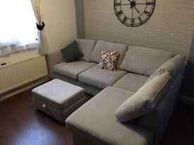 Shape Sofa for sale