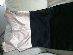 Beautiful Formal dress, great for wedding or business function