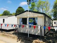 Cheap Site fees Hastings - Beauport Holiday Park, TN37 7PP, Steve 07775 300969