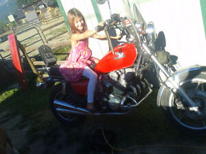 cb 1000 for sale or swap for fishing boat