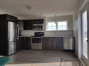 New Apartment available May 1st