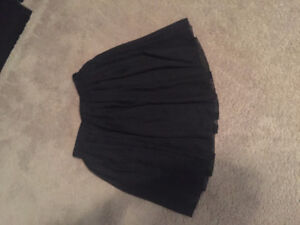 Brand New Size Small Skirts