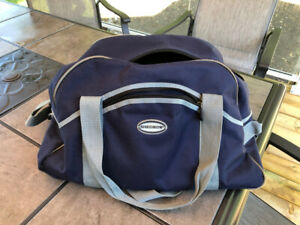Horse Riding bags for Sale