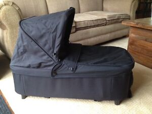 Easy walker carrycot