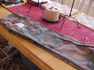 Camoflage Polo Cargo Pants-New with tags-2 PAIRS
