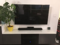 Home Theater,  TV mounting and IP security camera installations