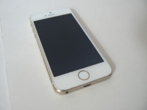iphone 5s 16gb Factory Unlocked Great Condition  10