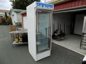 Freezers,Stoves,Warmers,Ovens,Disposal Call 727-5344