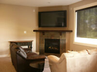 Lake Country 2 Bedroom - New, Modern, Excellent Location.