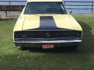 CHARGER 66