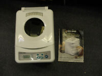 Bread Makers for sale $40.00 each