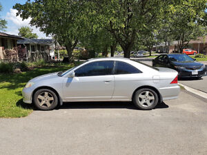 2004 Civic Low Mileage No Rust Certified