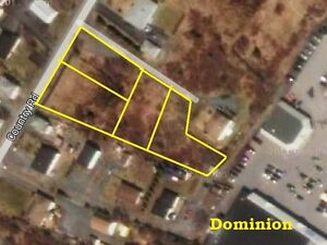 2-10 Hierlihy Place - Bay Roberts, NL - MLS# 1118980 St. John's Newfoundland image 1