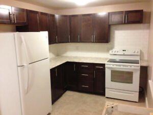Two Bed Home Available Feb.1