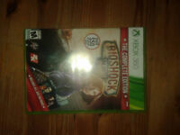 Bioshock 3    pack included